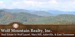 Wolf_Mountain_Realty_Inc__-_Houses_For_Sale_In_Mars_Hill_NC