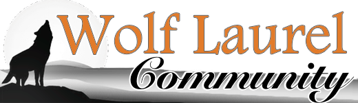 Welcome To The Community Of Wolf Laurel Nc Mountains